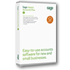 Sage Instant Accounts Plus