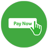 Sage Pay eInvoice Payments