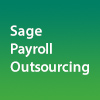 Sage Payroll Outsourcing