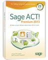 Sage ACT! Premium 2013